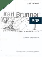 Andreas Ho - Unknown - Karl Brunner y el urbanismo europeo en América Latina-annotated