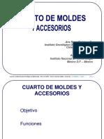 Cuarto_de_moldes_y_accesorios.ppt