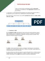 TOPOLOGIAS DE RED.pdf