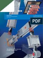 Mempower Busduct_PG_EN_6_2012.pdf