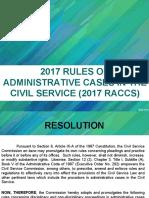 2017 RACCS(Feb92017 Orientation) .ppt