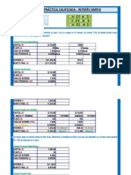 04 CLASE 1 - INTERES SIMPLE - PRIMERA PRACTICA.xlsx