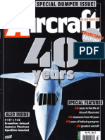 Aircraft Illustrated 03 2008 Vol 41 No 3