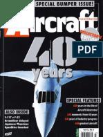 Aircraft Illustrated 03 2008 Vol 41 No 3