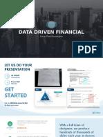 Data Driven Financial Charts-corporate-fix