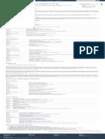 General Mathematics (Paper A & B) [MathCity.org].pdf
