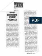 Philippine Daily Inquirer, Mar. 9, 2020, Work from Home scheme proposed.pdf