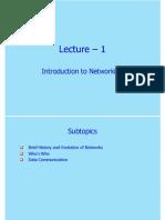 CST301_Lecture01