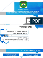 ppt agus print