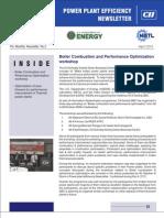 PowerPlantEfficiency-2
