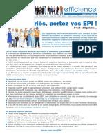 EST_EPI_Salarie-1