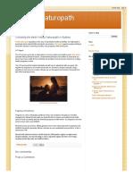 Fertility Naturopath Blogspot Com 2020 03 Choosing Best Fertility Naturopath in HTML