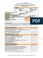 1)EV PSP PLANTILLA PAULINA AGUILERA