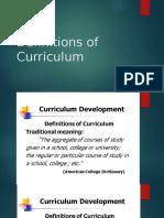 Curriculum-definitions-1.pptx