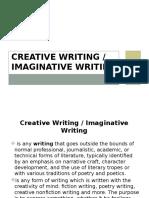 323759664-Creative-Writing