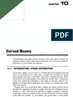 Curved Beams c&y