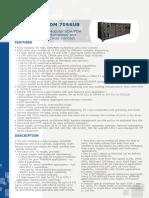 DM_705SUB_4-20091.pdf