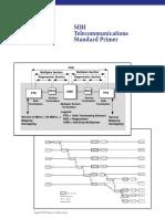 SDH_Tektronix.pdf