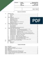 TFC-PLN-41,_Integrated_Safety_Management_System_Description