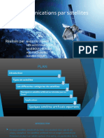 Nouveau Microsoft PowerPoint Presentation.pptx