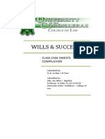 Wills-and-Succession-Case-Compilation.docx