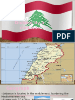Lebanon.pptx