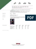 eCOMPRESSOR OIL.pdf