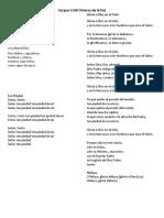 Corpus Cristi Viveros de la Paz 26-01-2019