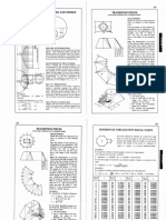 Pages from Pressure Vessel Hand Book - Eugene Megyesy