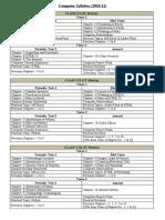 Computer Syllabus 2020-21.docx