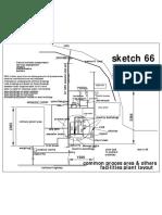 34 1 Facilities Sketches 1 18 SK66