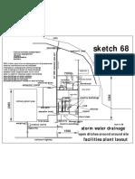 34 1 Facilities Sketches 1 18 SK68