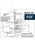 34 1 Facilities Sketches 1 18 SK69