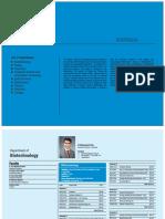 06-Sciences (24).pdf