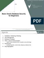 2018-s-matthias_mann-basic_oracle_database_security_for_beginners-praesentation