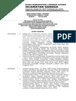 SK  PTPD DD DAN ADD 2020