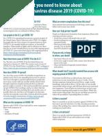 2019-ncov-factsheet.pdf
