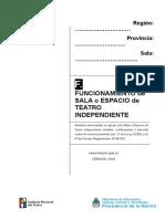 Formulario_15aeb1ed-817f-4259-80f2-8533c9aff95a