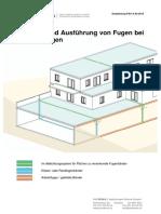 PAV-A_04-2015_Planung_und_Ausfuehrung_von_Fugen_bei_Abdichtungen