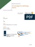 HL7-pathology-laboratory-order-result