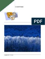 progettare per il riuso software