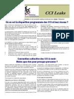 2020-02-cci leaks