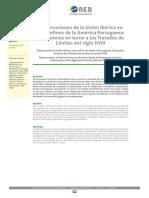 18471-62837-2-PB.pdf