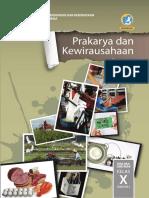 Kelas_10_SMA_Prakarya_dan_Kewirausahaan_Siswa_Smstr2.pdf