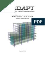 ADAPT-Builde....l