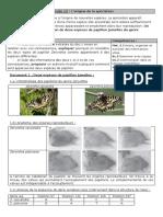 Activité 12 - ENONCE - 2ndes5.pdf