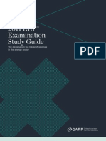 Erp Study Guide1210