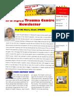 JPNATC Newsletter Issue 5