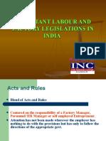 Labour Law- Ppt 200[1]