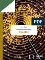 skapiec.pdf